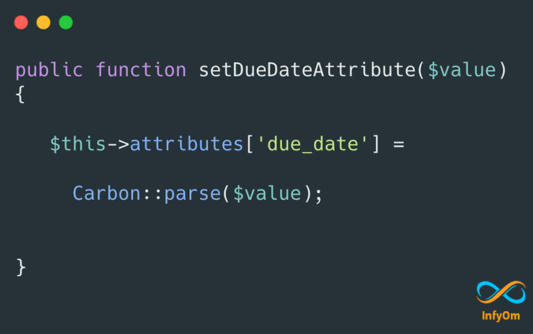 DateTimeLocal with LaravelCollective Model Binding