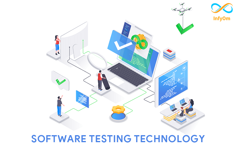 Software Testing Technology