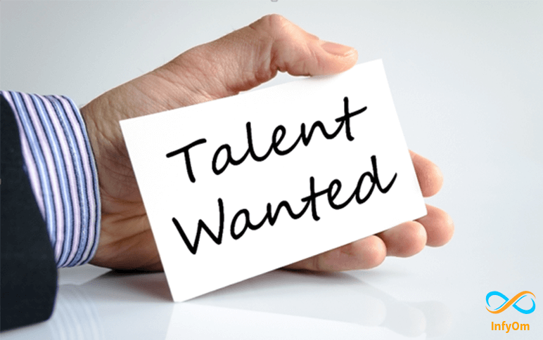 Recruitment: Things HR need to focus while recruiting