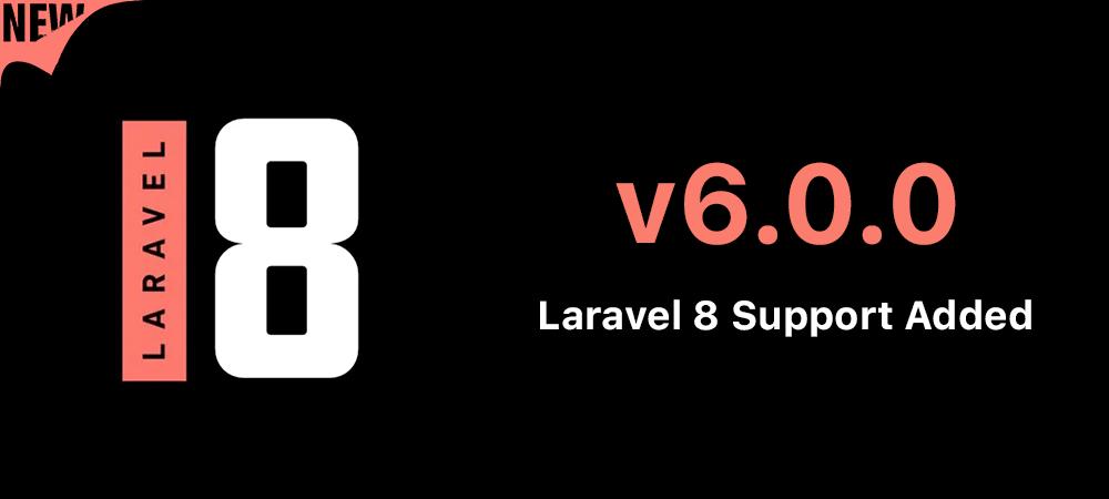 Version 6.0