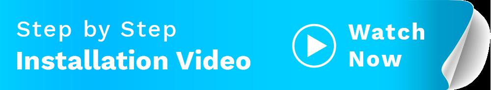 Guide d'installation vidéo